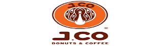 Lowongan Kerja PT. J. Co Donuts and Coffee (Walk in Interview)