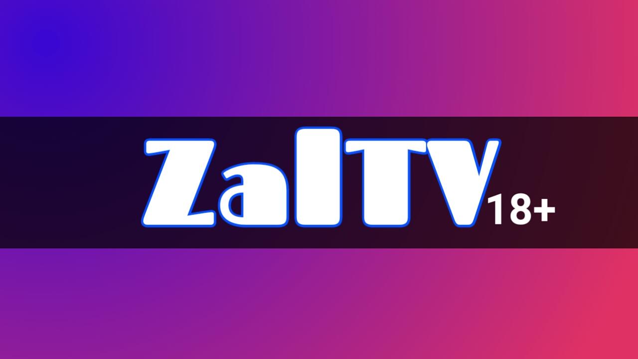 Kode Aktivasi ZalTV 18 2020