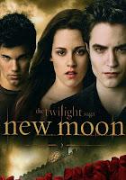http://www.hindidubbedmovies.in/2017/11/the-twilight-saga-new-moon-2009-full-hd.html