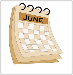 Lowongan Kerja Juni 2017/2018
