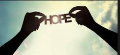 Contoh - Contoh Kalimat Hope Dalam Bahasa Inggris Paling Lengkap