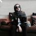 """""""Saya Malu Dengan Apa Yang Terjadi"""" - Fathia Latifff"""