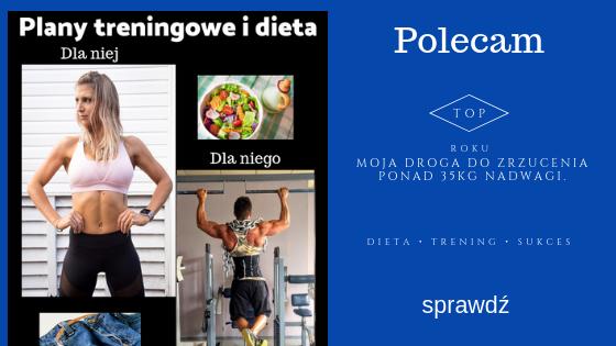 https://www.fabrykasily.pl/plany_treningowe?poleca=wojciech8726998