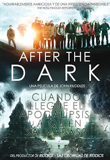 Download Film After The Dark (2013) Subtitle Indonesia Full Movie