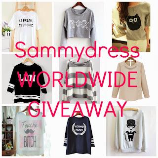 http://www.myvintagememoirs.com/2013/12/sammydress-giveaway-sorteo.html
