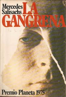 Gangrena Salisachs