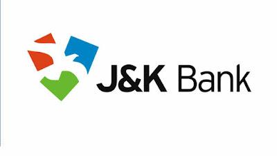 JK Bank Recruitment for 1200 Banking Associates | Apply Online