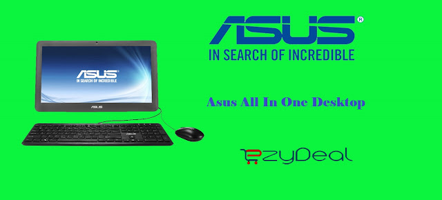 http://ezydeal.net/product/Asus-All-In-One-Desktop-Et2040iuk-Bb007m-Celeron-J1800-2gb-Ram-500gb-Hdd-Dos-product-27556.html