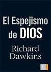 El espejismo de Dios (2006)