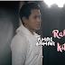 OST Rahsia Hati Perempuan  : Lirik Lagu Rahsia Kita ; Khai Bahar dan Fatin Husna