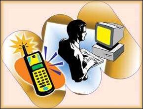 Trik Nelpon dengan Nomor Korban | Call Forging
