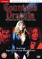 http://www.vampirebeauties.com/2015/12/vampiress-review-malibu-beach-vampires.html