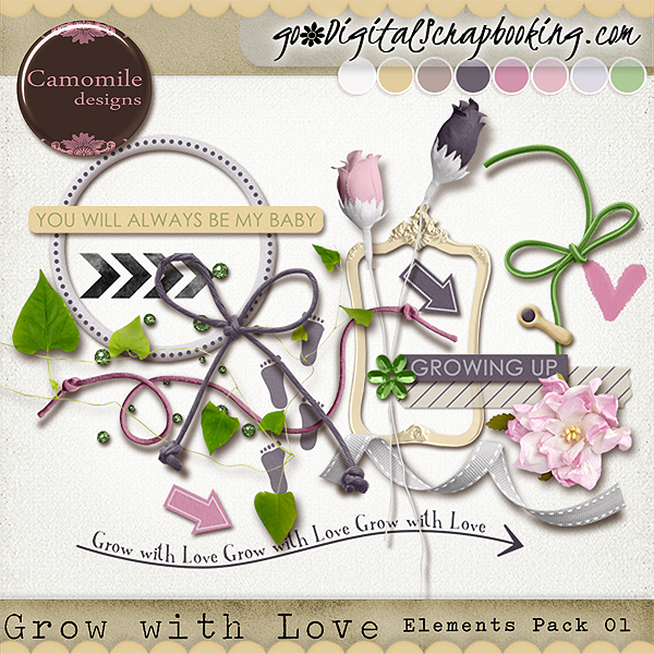 https://www.godigitalscrapbooking.com/shop/index.php?main_page=product_info&cPath=29_433&products_id=27692