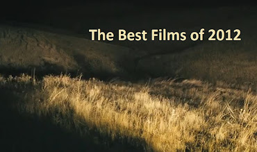 The Best Films of 2012