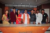 Sindhura Movie Launch-thumbnail-7