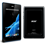 Download Gambar ACER B1-A71 ICONIA TAB