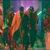 VIDEO: Eddy Kenzo ft. Cindy Sanyu & Beenie Gunter – Dancehall || Download Mp4