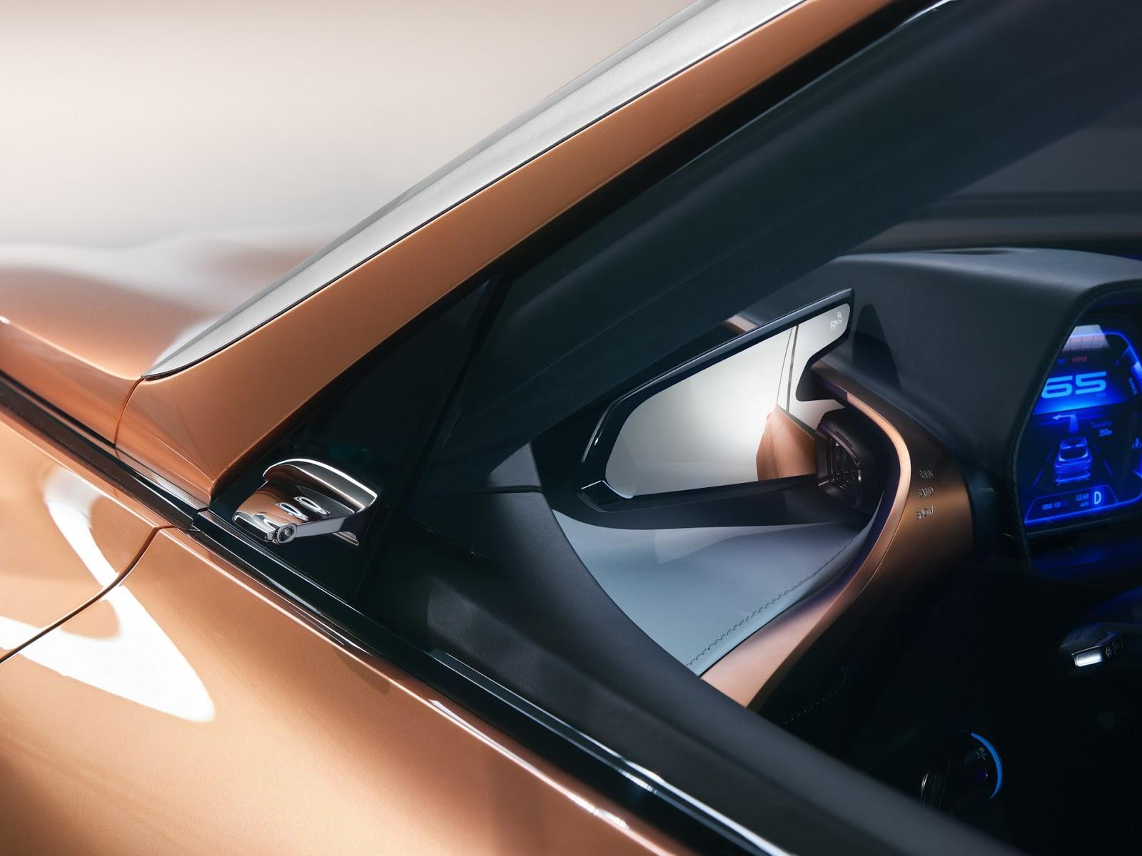Lexus-LF1-L183.jpg