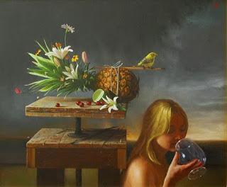 cuadros-mujeres-paisajes-y-bodegones