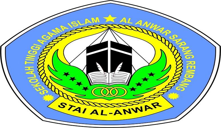 PENERIMAAN MAHASISWA BARU (STAI AL ANWAR) SEKOLAH TINGGI AGAMA ISLAM AL ANWAR SARANG