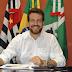 Em entrevista, Presidente da Câmara Lucas Comin faz balanço de 2017