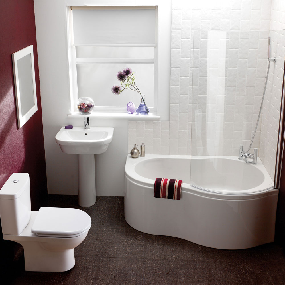 Minimalist Decor In Your Bathroom Minimalist Bathroom Design Gallery