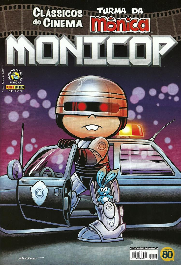MONICOP
