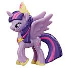 MLP Rainbow Equestria Favorites Twilight Sparkle Blind Bag Pony