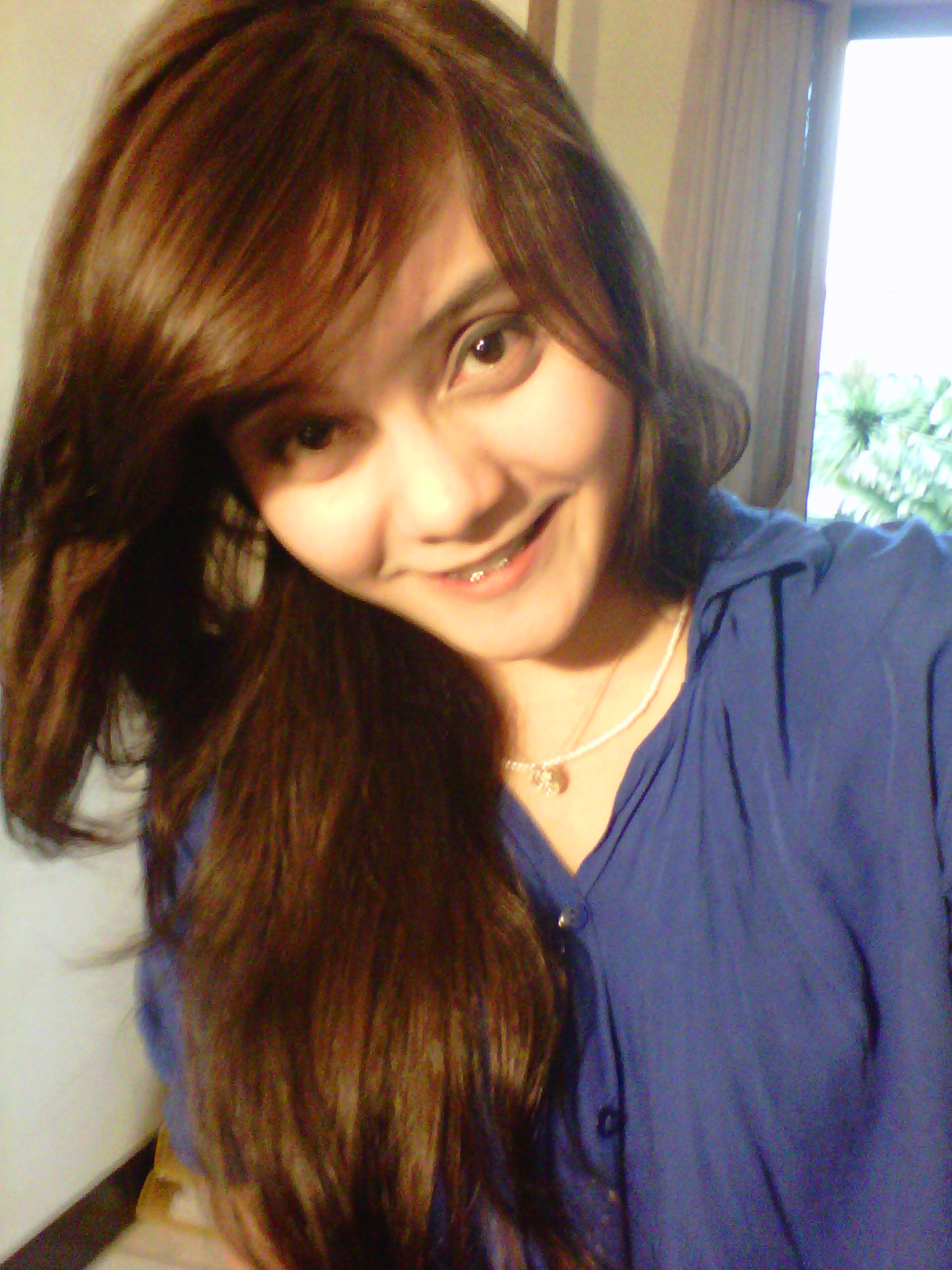 Can I Dye My Hair Light Brown Dark Brown