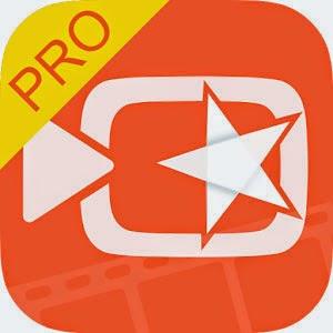 VivaVideo Pro: Video Editor