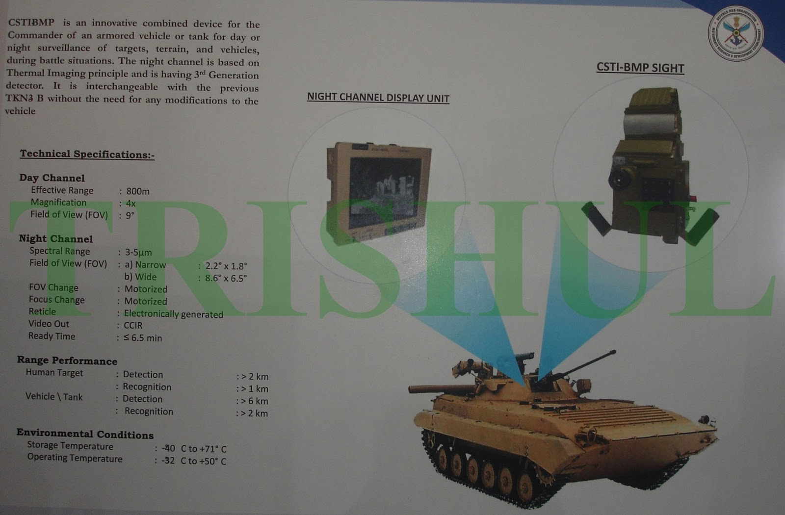 881d0c1ce85f Also being evaluated now is a proposal for upgrading up to 400 BMP-2K  infantry combat vehicles (ICV) by equipping them with a new-design turret  housing up ...