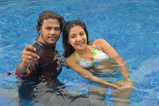 Jeevan Dimple chopade Aswini Sakshi Agarwal Starring Jeikkira Kuthirai Tamil Movie Spicy Stills  0040.jpg