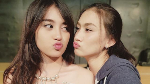 Akhir Masa Idol Group ? Akan Turunnya Popularitas JKT48 ??