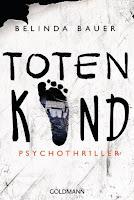 http://www.randomhouse.de/Taschenbuch/Totenkind/Belinda-Bauer/Goldmann-TB/e496448.rhd
