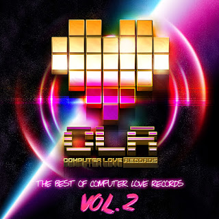 http://computerloverecords.blogspot.com/p/the-best-of-clr-vol-2.html