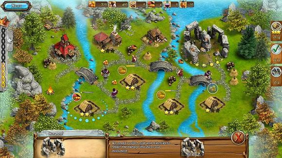 kingdom-tales-2-pc-screenshot-www.ovagames.com-2