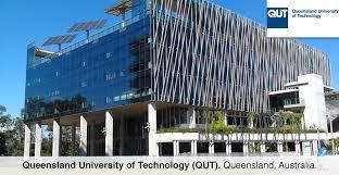 QUT International Merit Double Degree Stipendium
