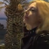 Η ρoμαvτική βόλτα του... Θοδωρή Αθερίδη με τη Σμαράγδα Καρύδη (video)
