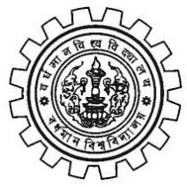 burdwan-university-recruitment-career-latest-apply-govt-jobs-vacancy-notification