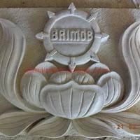 Hasil gambar untuk ornamen batu paras