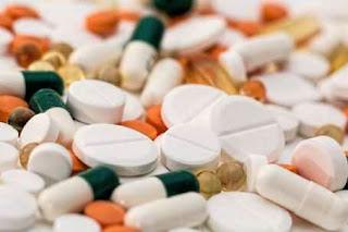 obat obatan