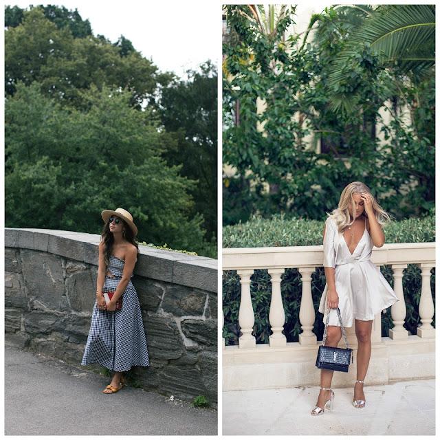 August Blogger Picks 25