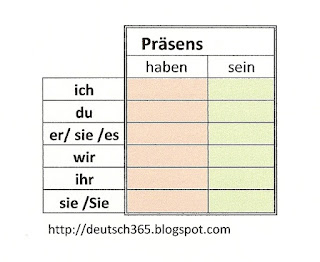 Schubert verlag online übungen a1