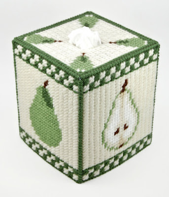 https://www.etsy.com/listing/459900958/country-pears-tissue-box-cover-pattern