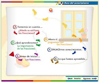 http://www.ceiploreto.es/sugerencias/tic2.sepdf.gob.mx/scorm/oas/mat/tercero/04/intro.swf