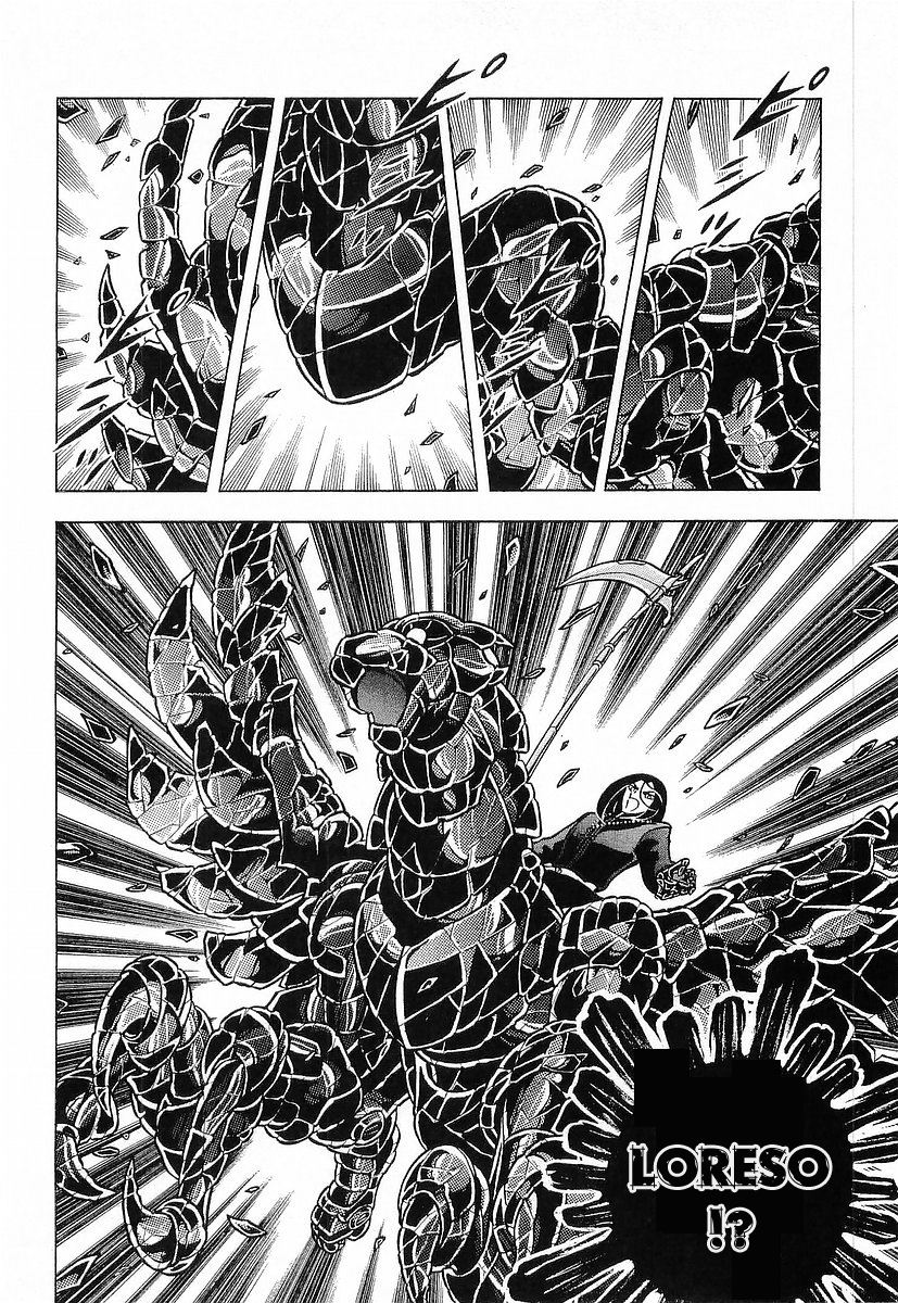 B'tX 28 trang 43