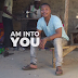 mo music-am into you mp3 by timopro.com