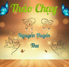thao-chay-chuong-10-doc-truyen-cua-tg-huyen-thu