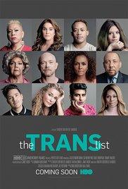 Watch The Trans List Online Free Putlocker