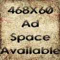 Ad Space ($10) - Click 4 Info